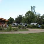 Camping en Auvergne, tourisme et loisirs pour vos vacances à Lempdes sur l'Allagnon