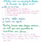 CARNAVAL LEMPDES/ALLAGNON