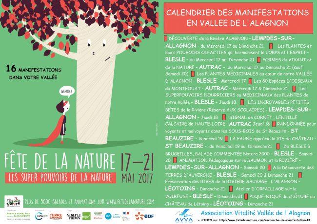 Fête de la Nature_A2_AVVA_V1
