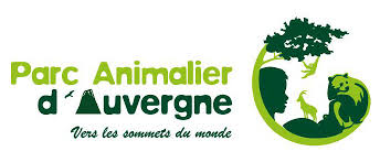 parc animalier logo