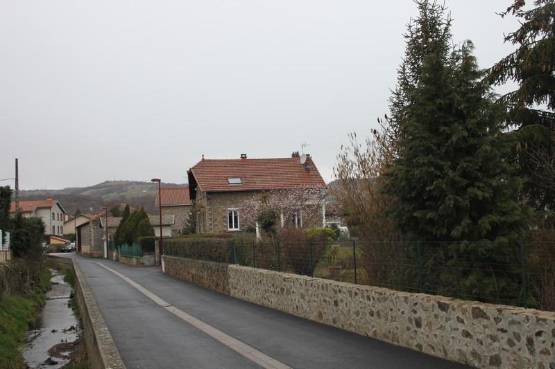 Rue Jean Bost