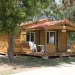 Camping Auvergne Location