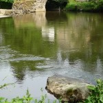 camping riviere sauvage auvergne