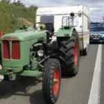 camping en tracteur auvergne