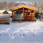 camping lempdes sur alagnon neige