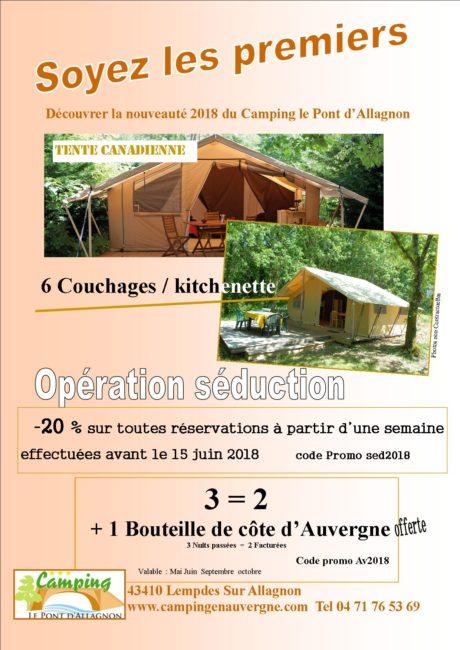 Operation Cabanon