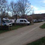 espace caravane auvergne